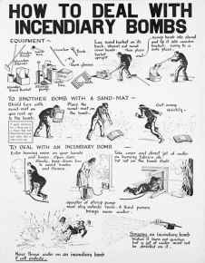 incendiary-bombs-poster