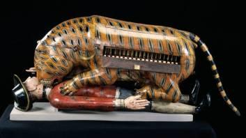 tipus-tiger2006AH4169