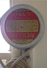davy11