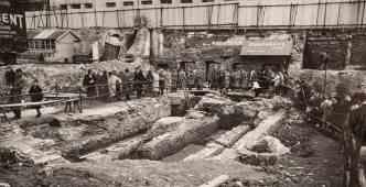 roman-temple-of-mithras