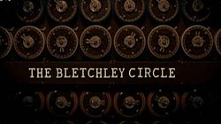 250px-The_Bletchley_Circle_titlecard