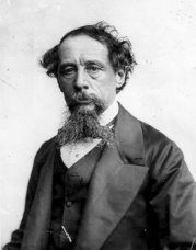 English-novelist-Charles-Dickens-469x600