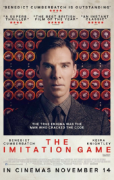 The_Imitation_Game_(2014)