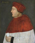 250px-Cardinal_Thomas_Wolsey