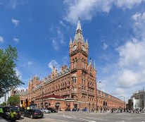 398px-St_Pancras_Railway_Station_2012-06-23