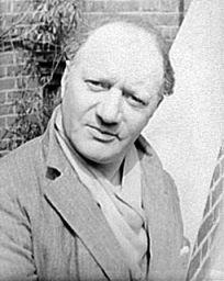Jacob_Epstein_(1934)