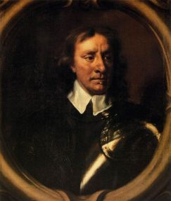 Peter_Lely_-_Portrait_of_Oliver_Cromwell_-_WGA12647