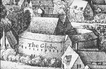 220px-Hollar_Long_View_detail
