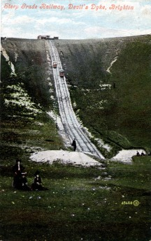 01-SteepGradeRailway
